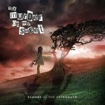 The Murder of My Sweet – Echoes of the Aftermath (2017) 320 kbps