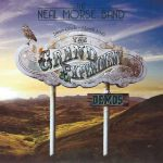 The Neal Morse Band – The Grand Experiment Demos [Inner Circle March 2016] (2016) 320 kbps