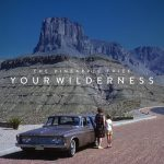 The Pineapple Thief – Your Wilderness [Deluxe Edition] (2016) 320 kbps + Scans