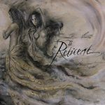 The Reticent – On The Eve Of A Goodbye (2016) 320 kbps