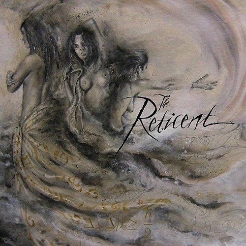 The Reticent - On The Eve Of A Goodbye (2016) 320 kbps