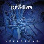 The Revellers – Skeletons (2016) 320 kbps