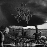 The Rising Storm – In The Name Of What?! (EP) (2016) 320 kbps