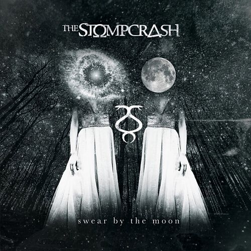 The Stompcrash - Swear by the Moon (2017) 320 kbps