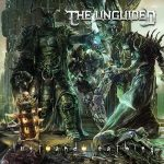 The Unguided – Lust And Loathing (Limited Edition) (2016) 320 kbps + Scans