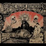The Valium Brothers – The Valium Brothers (2016) 320 kbps