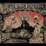 The Valium Brothers – The Valium Brothers (2016) 320 kbps