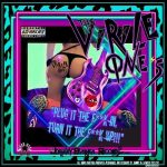 The Virile One's – Plug It the Fuck in, Turn It the Fuck Up!!!!! (2017) 320 kbps