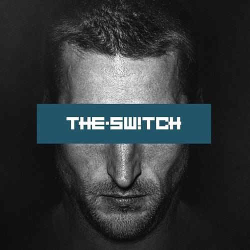 The.Switch - The.Switch (2016) 320 kbps
