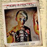 Theory In Practice – Crescendo Dezign [EP] (2017) 320 kbps
