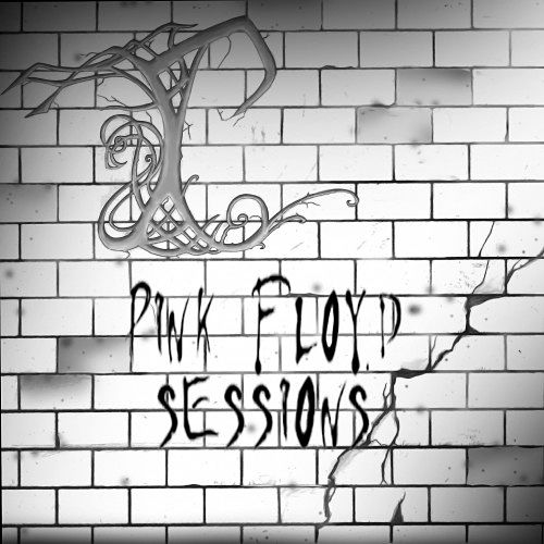 Therein - Pink Floyd Sessions (A Pink Floyd medley for your ears) (2016)