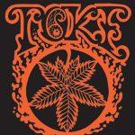 Toke – (Orange) (2017) 320 kbps