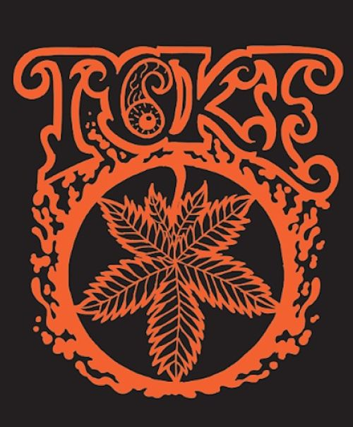 Toke - (Orange) (2017) 320 kbps
