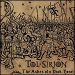 Tol Sirion – The Ashes of a Dark Heart (2017) 320 kbps