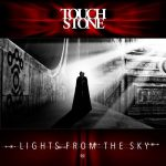 Touchstone – Lights from the Sky [EP] (2016) 320 kbps
