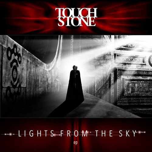 Touchstone - Lights from the Sky [EP] (2016) 320 kbps