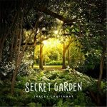 Tracey Chattaway – Secret Garden (2017) 320 kbps