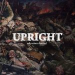 Upright – Salvation Denied (2017) 320 kbps