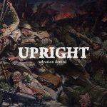 Upright – Salvation Denied (2017) 320 kbps