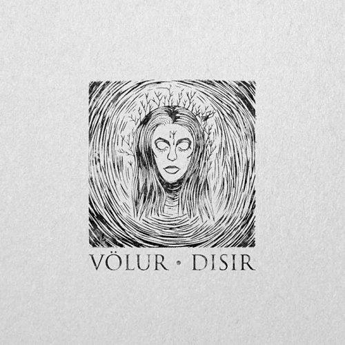 Völur - Disir (2016) 320 kbps