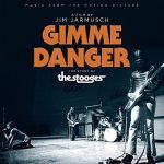 Various Artists – Gimme Danger The Story Of Stooges (2017) 320 kbps