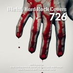 Various Artists – Metal-Hard Rock Covers 726 (2016) 320 kbps
