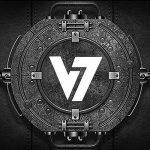 Vault7 – Vault7 (2016) 320 kbps