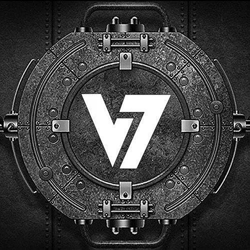 Vault7 - Vault7 (2016) 320 kbps