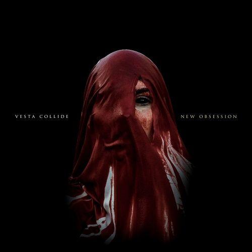 Vesta Collide - New Obsession (2017) 320 kbps