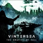 Vintersea – The Gravity Of Fall (2017) 320 kbps