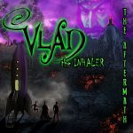 Vlad the Inhaler – The Aftermath (2017) 320 kbps