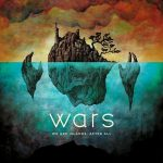 Wars – We Are Islands, After All (2016) 320 kbps