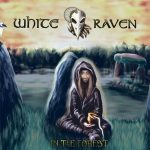 White Raven – In the Forest (2017) 320 kbps