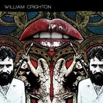 William Crighton – William Crighton (2016) 320 kbps