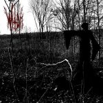 Witch Of 1692 – Impious Mysterial Hymn (2016) 320 kbps