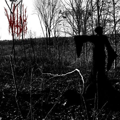 Witch Of 1692 - Impious Mysterial Hymn (2016) 320 kbps