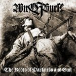 Witchburn – The Roots Of Darkness And Evil (2017) 320 kbps