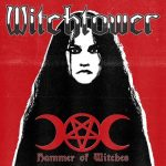Witchtower – Hammer Of Witches (2016) 320 kbps