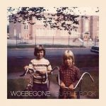 Woebegone – Supple Rock (2017) 320 kbps