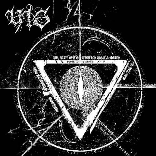 YIG - Sigil (2017) 320 kbps