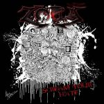 Zora – Scream Your Hate (2016) 320 kbps