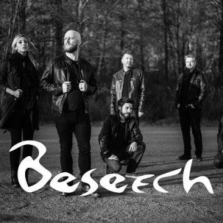 Beseech - Discography (6 Studio Albums) (1998-2016) 320 kbps