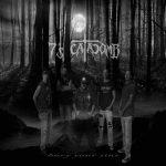 7's Catacomb – Bury Your Sins (2017) 320 kbps