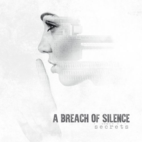 A Breach of Silence - Secrets (2017) 320 kbps