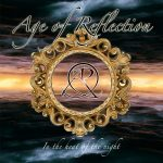 AGE OF REFLECTION – In the Heat of the Night (2017) 320 kbps