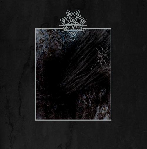 Abigor & Nightbringer & Thy Darkened Shade & Mortuus - ANTM (Split) (2017) 320 kbps