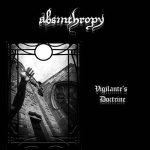 Absinthropy – Vigilante's Doctrine (2017) 320 kbps