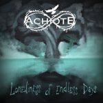 Achiote – Loneliness of Endless Days (2017) 320 kbps