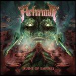 Aeternam – Ruins of Empires (2017) 320 kbps