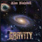 Alan Blaisdell – Gravity (2017) 320 kbps